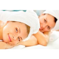Deluxe Spa Day With 3 Treatments And Lunch At Bannatyne Bury St Edmunds - Weekdays Picture