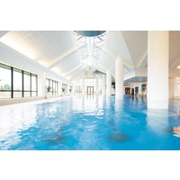 Champneys Spa Day With Lunch For Two At Springs Picture