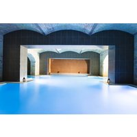 Deluxe Choice Spa Day For Two At Bannatyne Fairfield Hall Picture