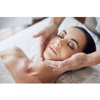 Champneys City Spa Facial and Swedish Back Massage for One - Spa Gifts