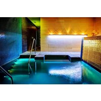 Luxury Spa Day for Two with Treatments and More - Spa Gifts