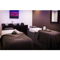 Bannatyne Spa Day with 55 Minutes of Treatments for Two