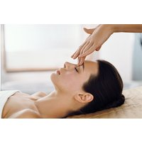 Champneys City Spa Massage and Facial - Massage Gifts
