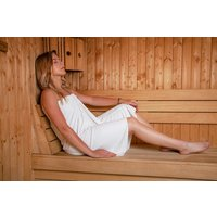 Spa Day with 30 Minute Treatment for Two at Mercure Brandon Hall - Buyagift Gifts