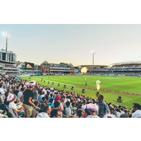 Middlesex Cricket Annual Membership at Lord's - Cricket Gifts
