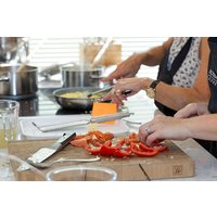 Ultimate Cookery Course Choice Voucher For One Picture