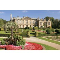 Banquet Dinner for Two At Coombe Abbey - Dinner Gifts