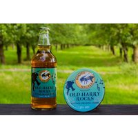 2 for 1 Cider Tasting for Two at Dorset Nectar - Cider Gifts