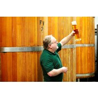 Beer Tasting And Tour For Two At St Peter's Brewery Picture
