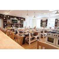 Half Day Cookery Class For Two At The Talbot Hotel, Malton Picture