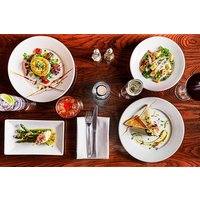 Dining for Two with Three Month Membership at The Phoenix Artist Club - Artist Gifts