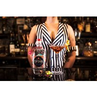 Gin Masterclass For Two At Map Maison Picture