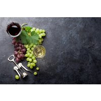 Luxury Fine Wine And Cheese Tasting For Two At Dionysius Shop Picture