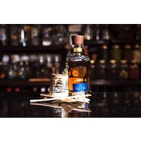 Japanese Whisky Tasting And Masterclass For Two At Map Maison Picture