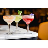 Cocktail Masterclass For Two At Leicester Square Kitchen Picture