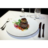 Opera and Two Course Dinner for Two at Bel Canto - Opera Gifts