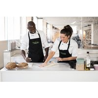 Full Day Cookery Course At Waitrose Cookery School, Salisbury Picture