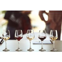 Wine Course For Two At Apley Farm Shop Picture
