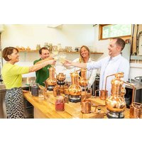 Gin Masterclass For Two At The Devon Distillery Picture