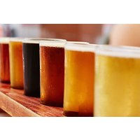 Craft Beer Tasting For Two At London Beer Lab Picture