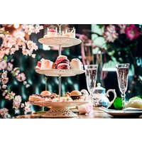 Bottomless Gin Afternoon Tea for Two at MAP Maison - Afternoon Tea Gifts