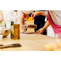 Italian Cookery Course At Seasoned Cookery School Picture