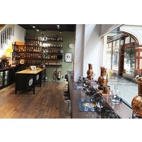 Gin Masterclass With Tastings For Two At Hotham's Gin School And Distillery Picture