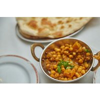 London Indian Food Tour With Upgraded Drinks Package For Two Picture
