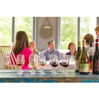 Introduction To Wine Tasting Evening For Two Picture