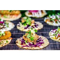 Unlimited Tacos And Cocktail For Two At Tropicana Beach Club Picture