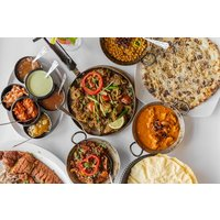 Three Course Meal With Naan And Rice Each For Two At Mumtaz Leeds Picture