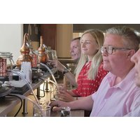 Gin School Experience For Two At Gin Jamboree Picture