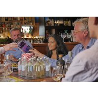 Gin Masterclass Session For Two At Gin Jamboree Picture
