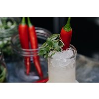 Cocktail Masterclass For Two At The Botanist Picture
