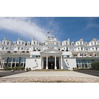 One Night Break At The Grand Hotel - Special Offer Picture