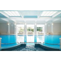 Champneys Spa Week for Two with Treatments and Dining at Henlow - Spa Gifts