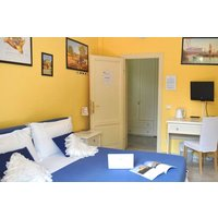 Two Night Break for Two at Relais Firenze Stibbert in Italy - Italy Gifts