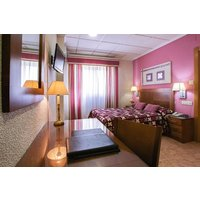 Two Night Break for Two at the Hotel Manolo, Spain - Spain Gifts
