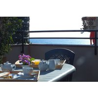 Two Night Break for Two at the Hotel Mitus in Barcelona, Spain - Spain Gifts