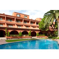 Two Night Break for Two at Hotel Intur Bonaire, Spain - Spain Gifts
