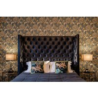 Overnight Romantic Break for Two at Saltmarshe Hall - Romantic Gifts