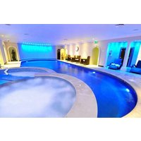 Romantic Spa Break with Dinner for Two at Hempstead House Hotel and Spa - Romantic Gifts