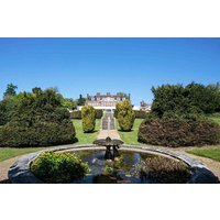 Luxury Escape for Two at Hunton Park Hotel - Luxury Gifts
