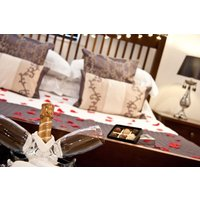 Two Night Romantic Break at The Howbeck - Romantic Gifts