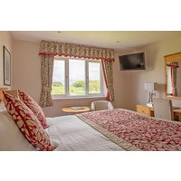 One Night Break At Coniston Hotel - Special Offer Picture