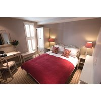 One Night Romantic Break at Cotswold Grange - Romantic Gifts