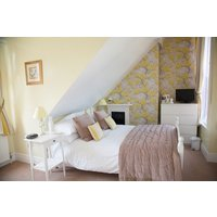 One Night Romantic Break at The Langtons Guest House - Romantic Gifts