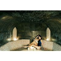 Luxurious Spa Break at Ockenden Manor for Two - Spa Gifts