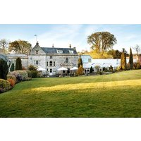 Overnight Spa Escape with 40 Minute Treatment and Dinner at a Bannatyne Hotel - Bannatyne Gifts