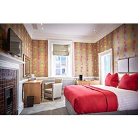 One Night Retreat For Two At Barnett Hill Hotel, Surrey Picture